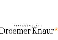 droemer-knaur