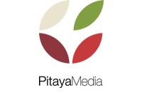 pitayamedia