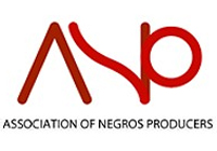 Association of Negros Producers