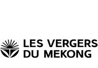 Les Vergers Du Mekong